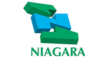 Niagara Innovation